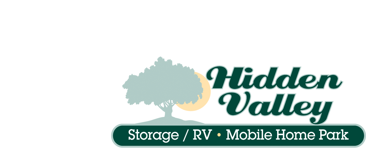Homepage - Hidden Valley RV-Mobile Home Park and Storage ...
