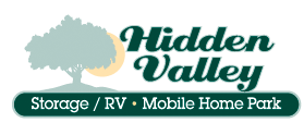 Hidden Valley RV-Mobile Home Park and Storage Facility